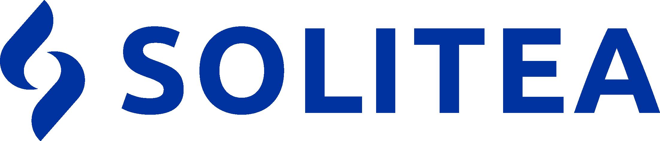 Solitea
